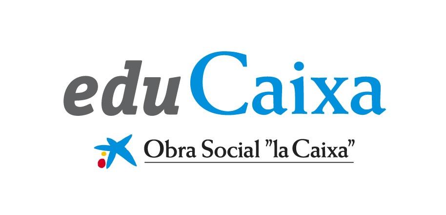 LOGO_eduCaixa_COL_POS