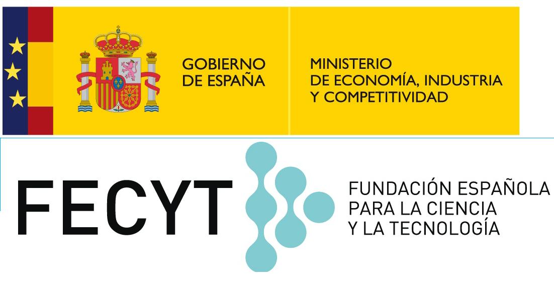 FECYT | Fundación Española para la Ciencia y la Tecnología