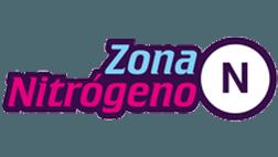 Zona Nitrógeno