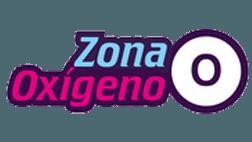 Zona Oxígeno