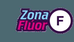 Zona Flúor