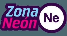 Zona Neón