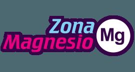 Zona Magnesio