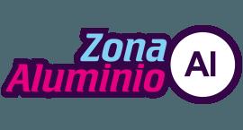 Zona Aluminio