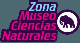 Zona Museo de Ciencias Naturales