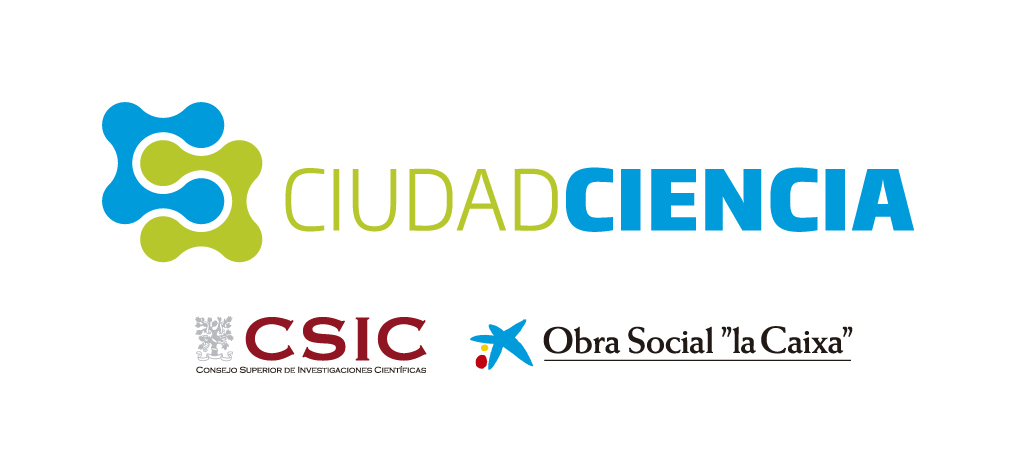 CIUDAD CIENCIA es un proyecto que acerca la ciencia a diversas localidades españolas mediante interesantes actividades