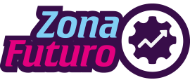 Zona Futuro