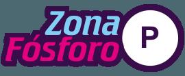 Zona Fósforo