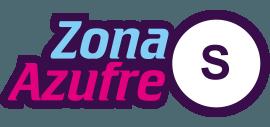 Zona Azufre
