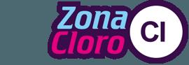 Zona Cloro