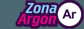 Zona Argón