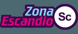 Zona Escandio