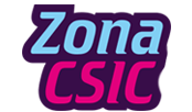 Zona CSIC