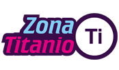 Zona Titanio
